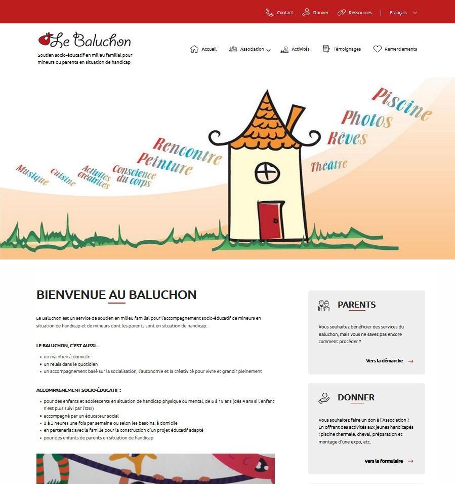 baluchon2